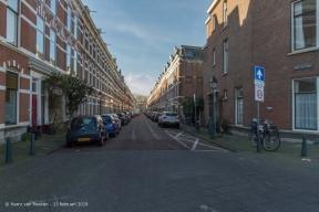 Obrechtstraat-wk11-12