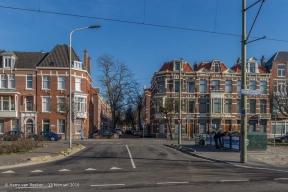 Obrechtstraat-wk11-13