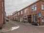 Oesterstraat - 09