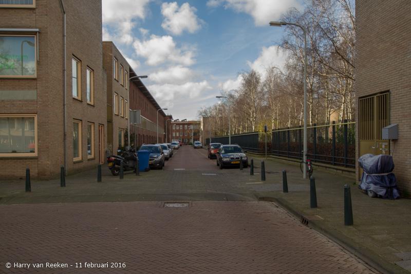 Oltmansstraat-007-38