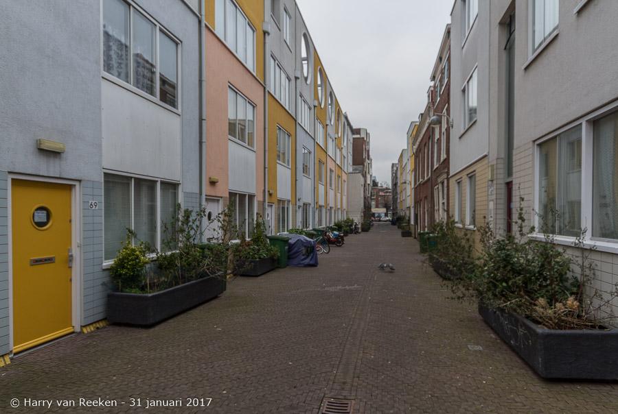 Oog in 't Zeilstraat-1-2