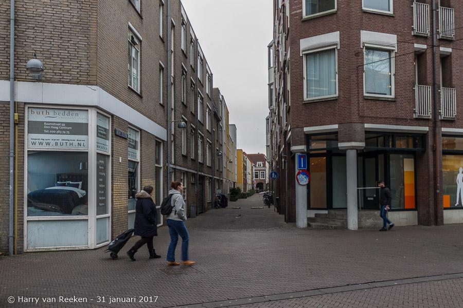 Oog in 't Zeilstraat-1-3