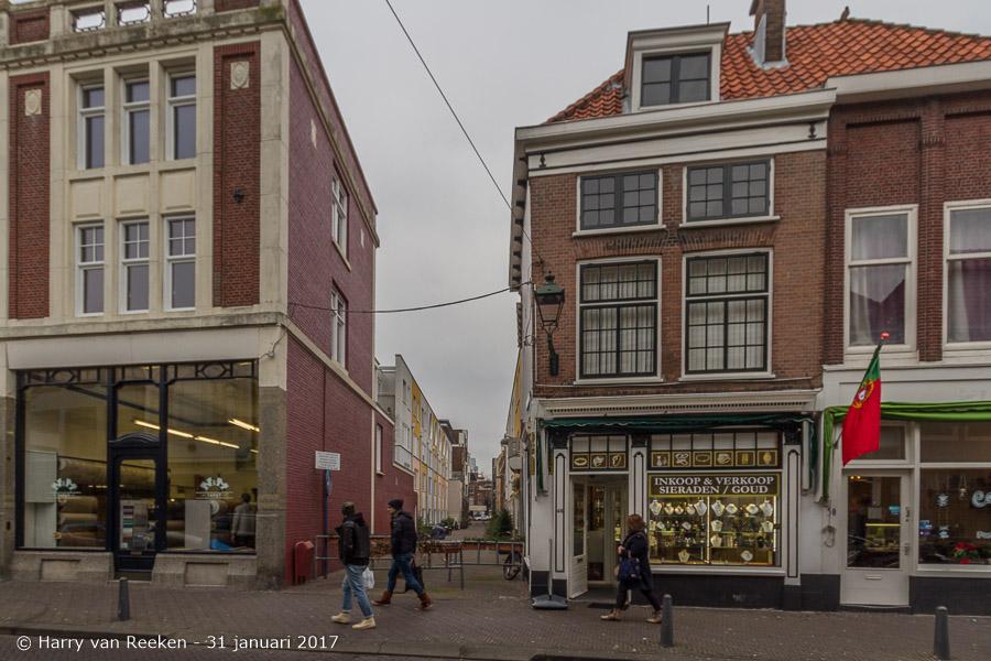 Oog in 't Zeilstraat-1