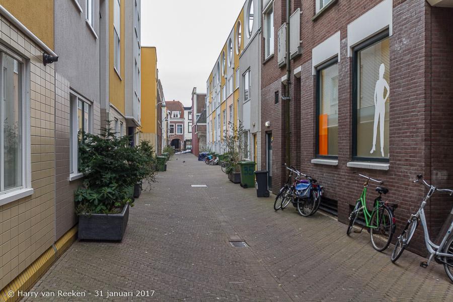 Oog in 't Zeilstraat-2
