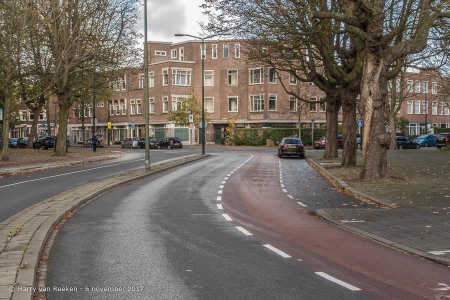 Oostduinlaan - Benoordenhout-01