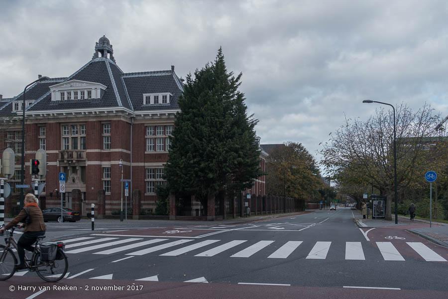 Oostduinlaan - Benoordenhout-02