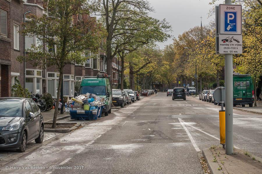 Oostduinlaan - Benoordenhout-05