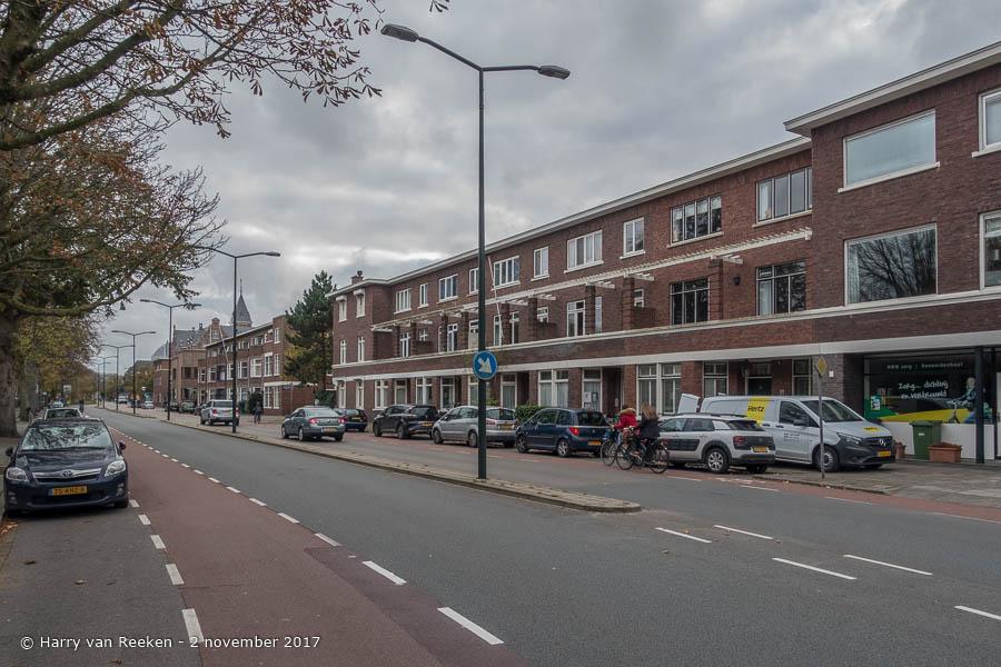 Oostduinlaan - Benoordenhout-06
