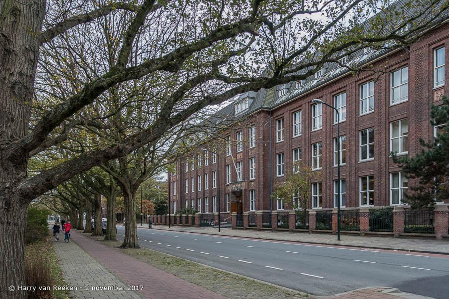 Oostduinlaan - Benoordenhout-18