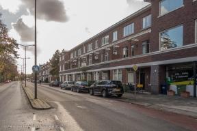 Oostduinlaan - Benoordenhout-03