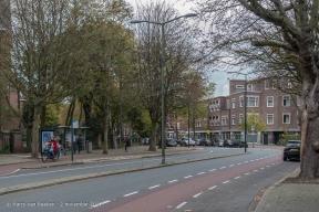 Oostduinlaan - Benoordenhout-04