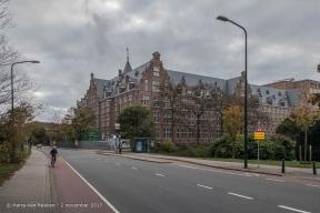 Oostduinlaan - Benoordenhout-09