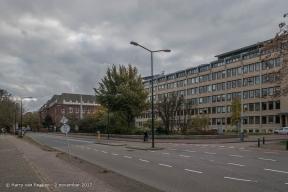Oostduinlaan - Benoordenhout-10