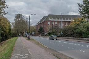 Oostduinlaan - Benoordenhout-11