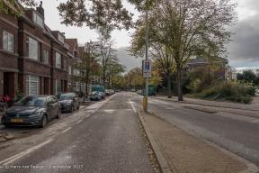 Oostduinlaan - Benoordenhout-14