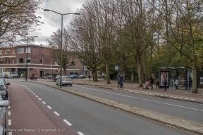 Oostduinlaan - Benoordenhout-15