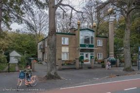 Oostduinlaan - Benoordenhout-16