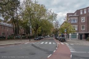 Oostduinlaan - Benoordenhout-19