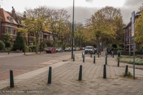 Oostduinlaan - Benoordenhout-20