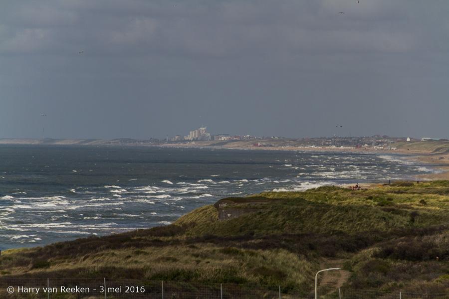 Katwijk aan Zee-2