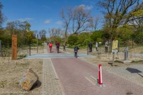 Pompstationsweg-01