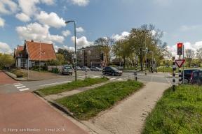 Pompstationsweg-05