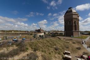 Pompstionsweg - Duinwaterleidingbedrijf - Dunea-2