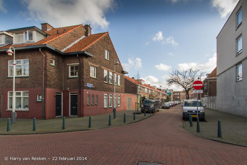 Van Oosterwijk Bruynstraat-1-2