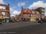 Oosterwijk Bruinstraat, van
