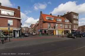 Van Oosterwijk Bruinstraat-1