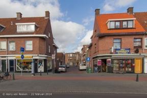 Van Oosterwijk Bruinstraat-2