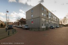 Van Oosterwijk Bruynstraat-Laakkade-1