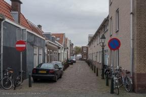 Ooststraat - 1