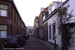 Ooststraat - 2