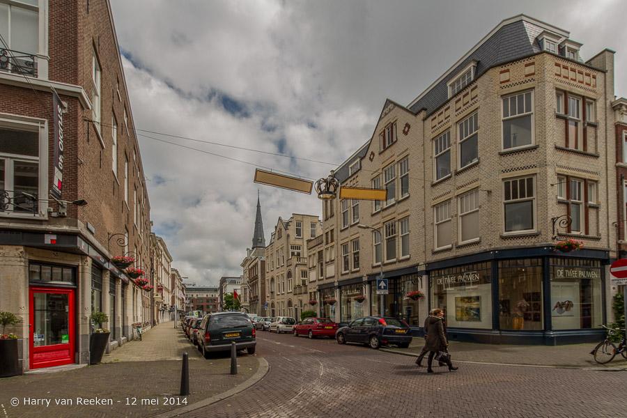 Oranjestraat-12052014