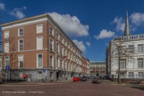 Oranjestraat-13042014-1