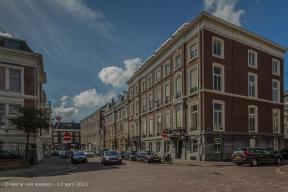 Oranjestraat-13042014-3
