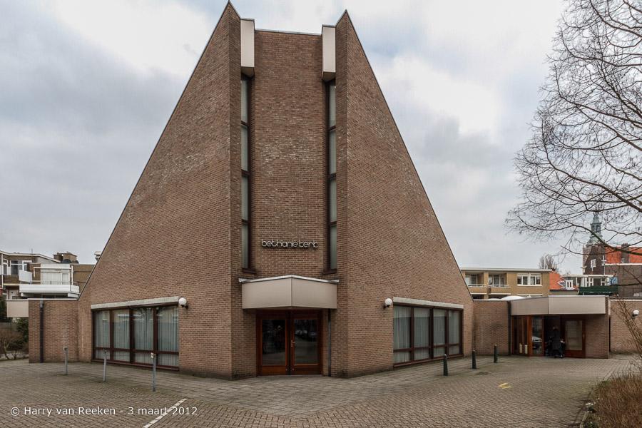 Oude Boomgaardstraat-03032012-Bethaniekerk
