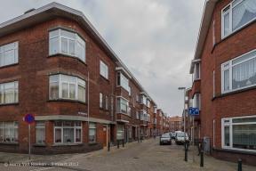 Oude Boomgaardstraat-03032012-2