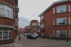 Oude Boomgaardstraat-03032012-3