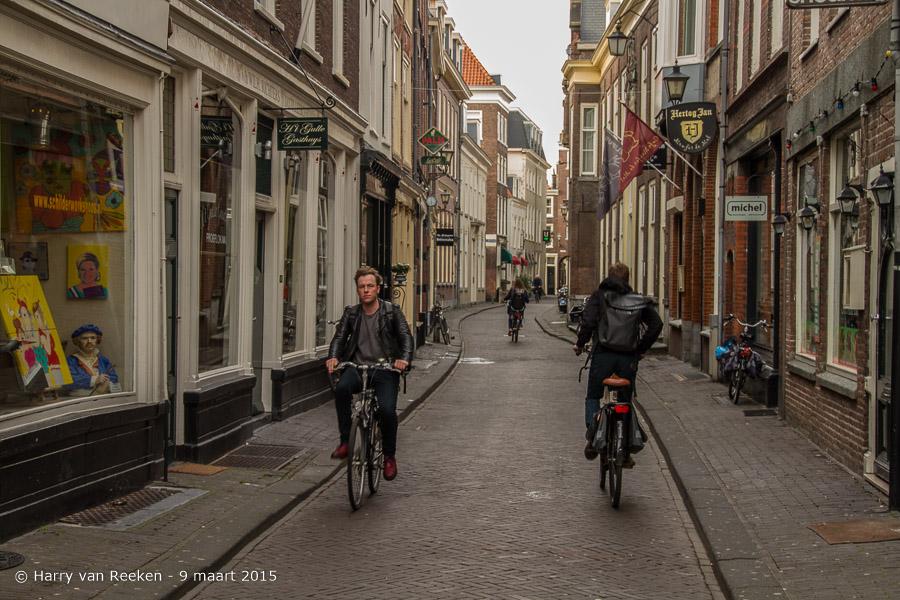 Oude Molstraat-19032015-1