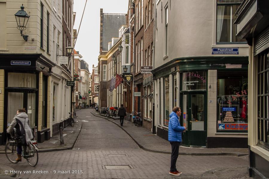 Oude Molstraat-19032015-2