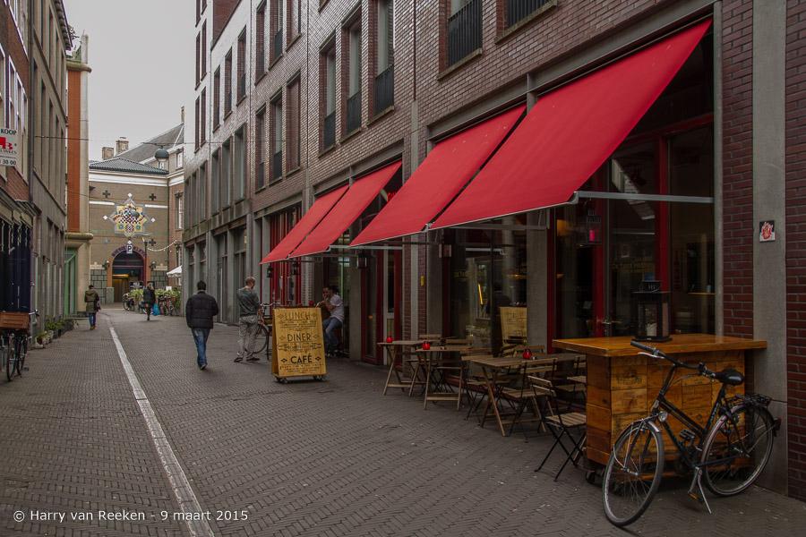 Oude Molstraat - De Twee Heeren-19032015