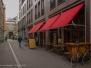 Oude Molstraat