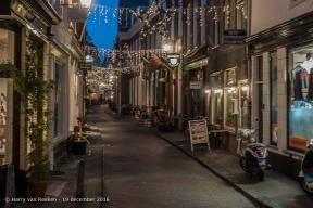 Oude Molstraat-19122016-2