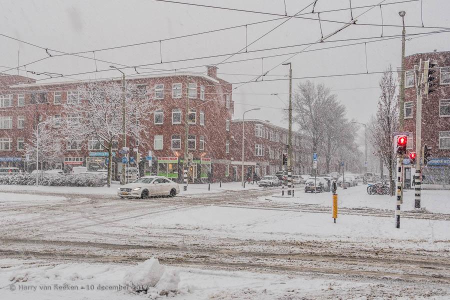 Lorentzplein-Oudemansstraat (1 van 1)