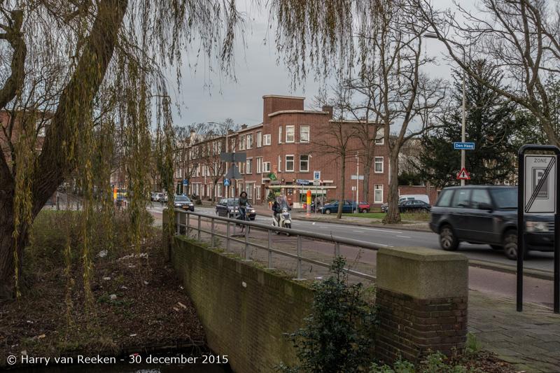 Oudemansstraat-001-38