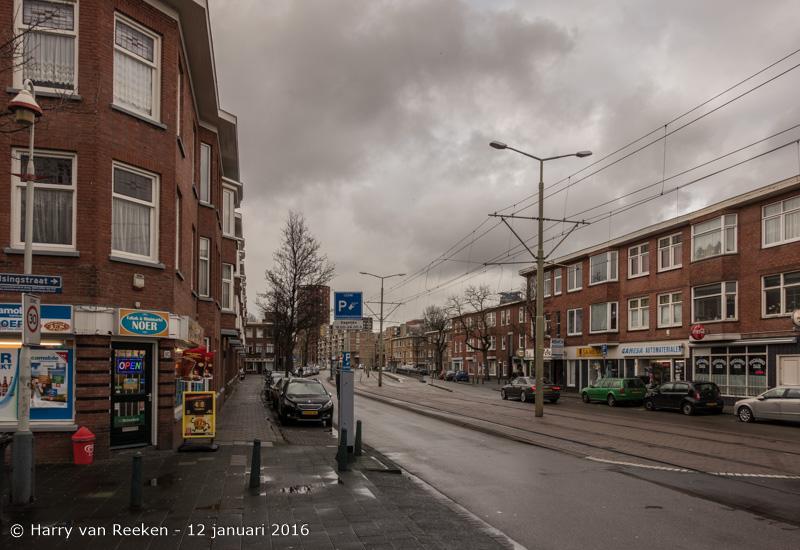 Oudemansstraat-003-38