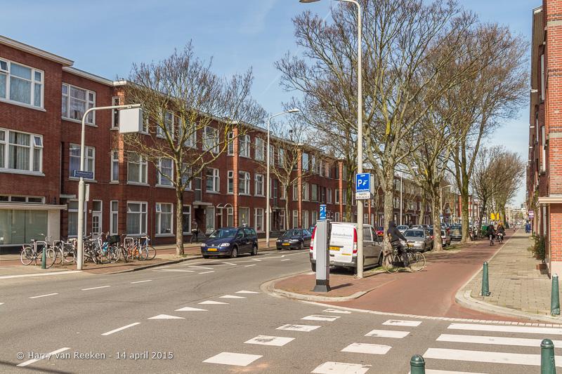 Oudemansstraat-005-38