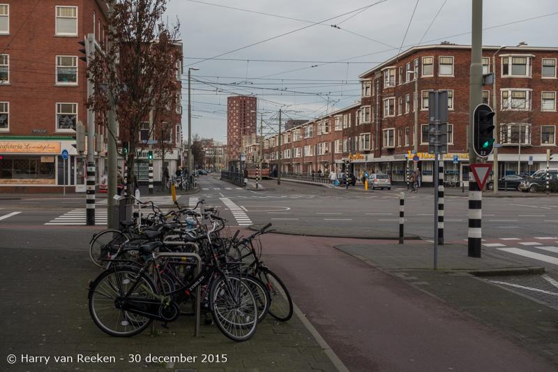Oudemansstraat-007-38